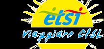 logo_etsi