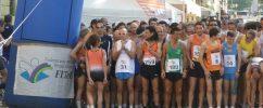 primo maggio LAVORO…IN CORSA! Maratonina 2016