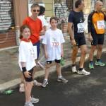 una-maratonaxtutti