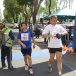 una-maratonaxtutti-2