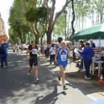 una-maratonaxtutti-3