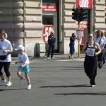 una-maratonaxtutti-4