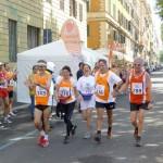 una-maratonaxtutti-6-a