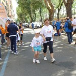 una-maratonaxtutti-ab