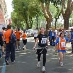 una-maratonaxtutti5