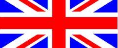 Corsi di lingue straniere personalizzato – inglese