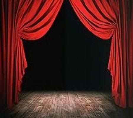 Teatri a Roma