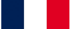 Corso di lingue straniere personalizzato – francese