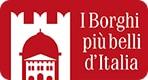Protocollo con i Borghi più Belli d'Italia