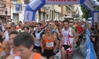 maratona  1° maggio 2016 019