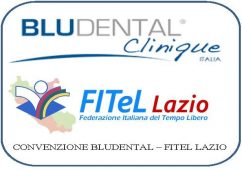 Blu Dental Clinique