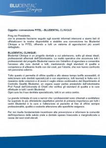 convenzione-fitel-bludental-clinique_pagina_1