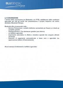 convenzione-fitel-bludental-clinique_pagina_2
