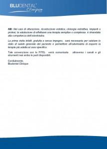 convenzione-fitel-bludental-clinique_pagina_4