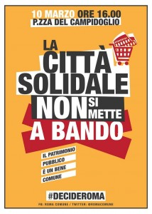citta-solidale-10mar