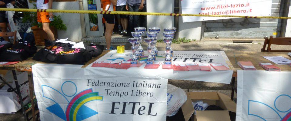 """Immagini Maratonina """"Lavoro …in corsa 2017 – 2"""