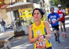 """Immagini Maratonina """"Lavoro …in corsa 2017 – 1"""