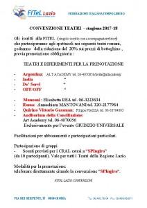 CONVENZIONE_TEATRI_SPINGIRO