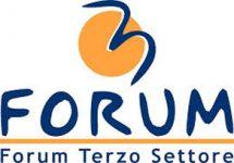 """Riforma III° Settore: il Forum al Governo """"Non possiamo più attendere"""""""