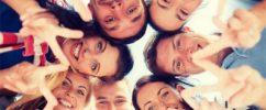 La Fitel Lazio a supporto dei giovani dirigenti delle Associazioni