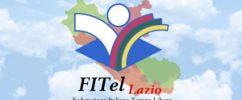 Documento conclusivo del VII° Congresso Regionale della Fitel Lazio