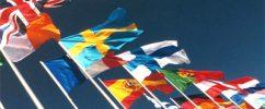 Corsi di lingua straniera: semplici, interessanti, economici