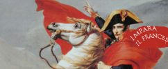 Corso di lingua Francese: semplice, interessante, economico