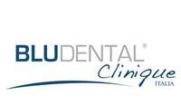 Blu Dental Clinique