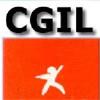 Cral CGIL Nazionale