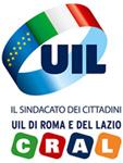 Cral UIL Roma e Lazio