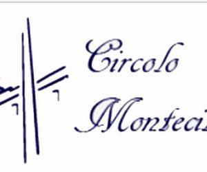 Circolo MONTECITORIO