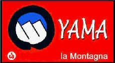 Associazione YAMA La Montagna