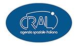 Cral Agenzia Spaziale Italiana ASI