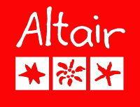 Associazione ALTAIR
