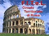 CRT FITEL Roma