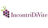 Associazione IncontriDiVite