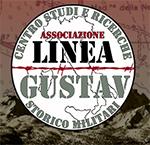 Associazione LINEA GUSTAV