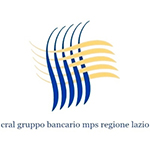 Cral MPS Lazio