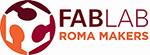 Associazione OFFICINE ROMA MAKERS