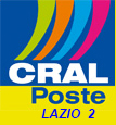 Cral Poste Lazio 2