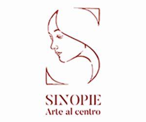 Associazione Culturale SINOPIE
