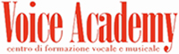 Associazione Musicale VOICE ACADEMY