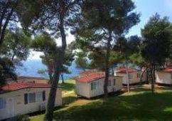 Vacanze – Centri Vacanza – Campeggi con l'ARCA-Enel