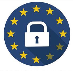 Regolamento Europeo in materia di protezione dei dati personali: attivo dal 25 maggio 2018