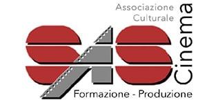 S.A.S Cultura e Spettacolo
