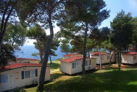 Vacanze – Centri Vacanza – Campeggi con ARCA-Enel