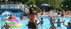 Villaggi turistici convenzionati Fitel Lazio
