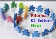 Riforma III° Settore: il decreto correttivo in Gazzetta Ufficiale