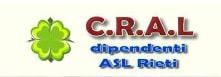 Cral CRAL DIPENDENTI ASL RIETI