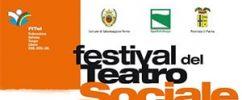 FESTIVAL DEL TEATRO SOCIALE F.I.Te.L. a Salsomaggiore Terme